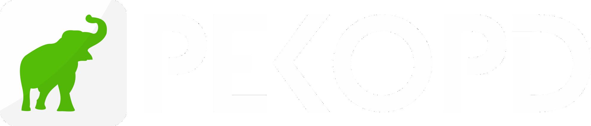 Компания РЕКОРD