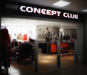 concept-club-